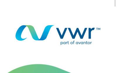 VWR inviterer til kurs og foredrag innen vannkvalitet