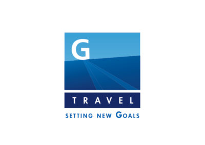 g_travel
