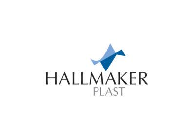 hallmaker_plast