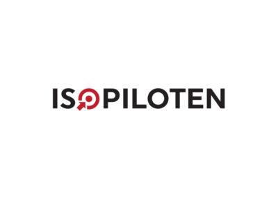 isopiloten