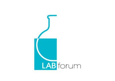 lab_forum