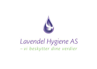 lavendel_hygiene