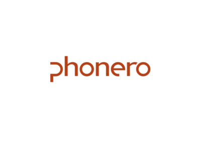 phonero