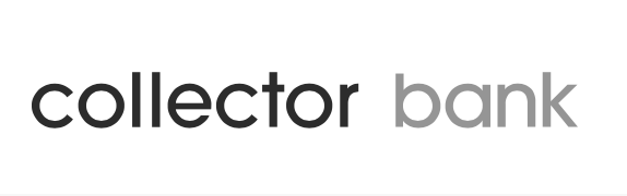 Collector Bank og FIAS har inngått et samarbeide