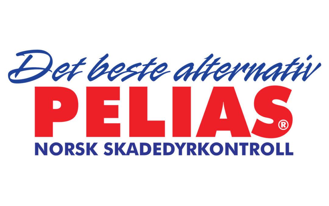 PELIAS-info