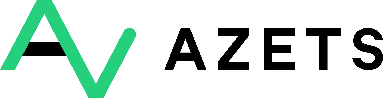 Azets Insight AS blir ny leverandør i FIAS