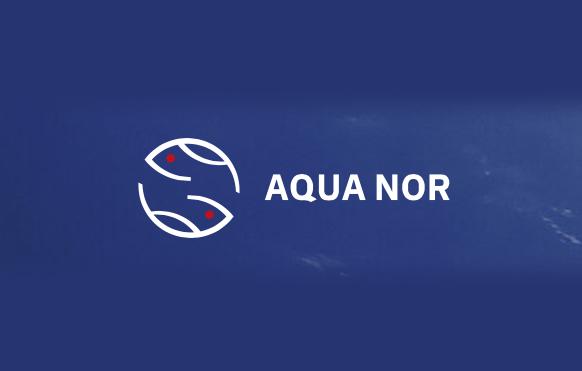Kom innom vår FIAS-paviljong på Aquanor 2021